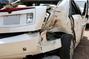 abogado accidentes de tráfico Málaga