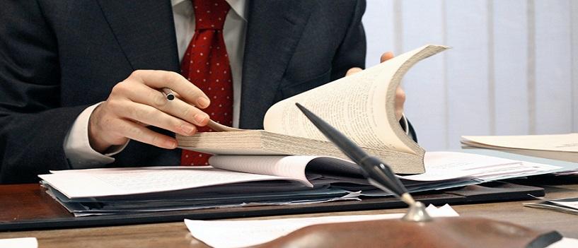 despacho de abogados Malaga