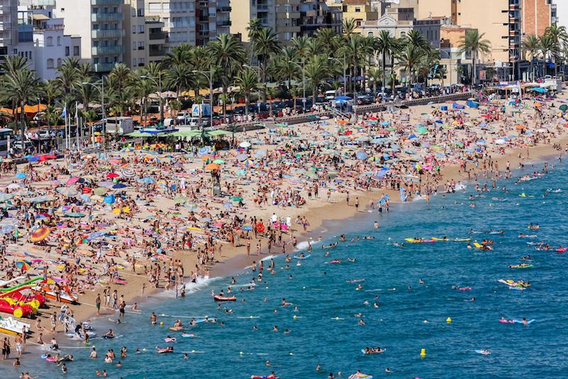Abogado Málaga.