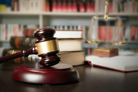 abogado divorcios Málaga
