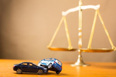 abogado accidente tráfico en Málaga