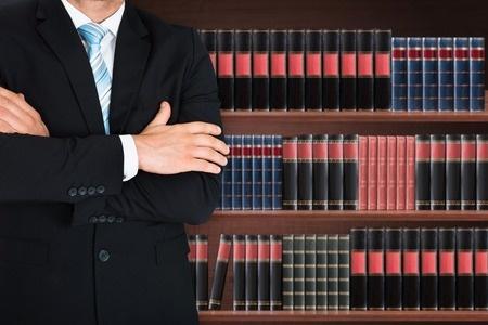 abogado matrimonial Málaga