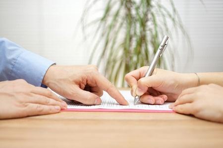 divorcios Málaga