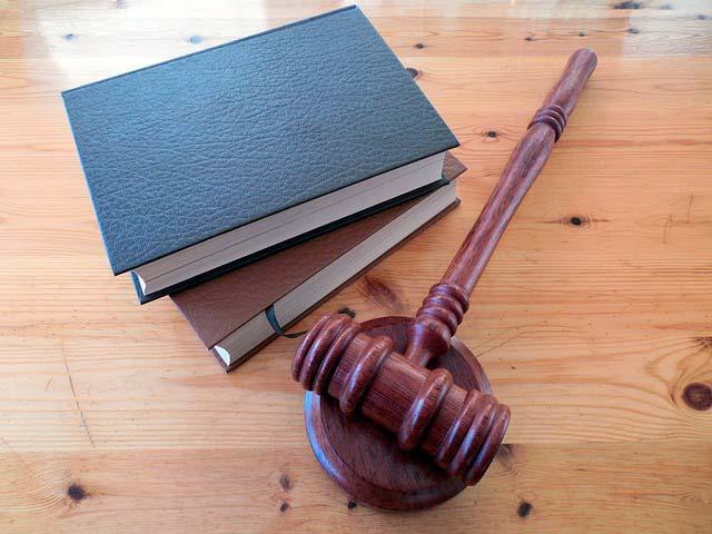 servicios abogados malaga