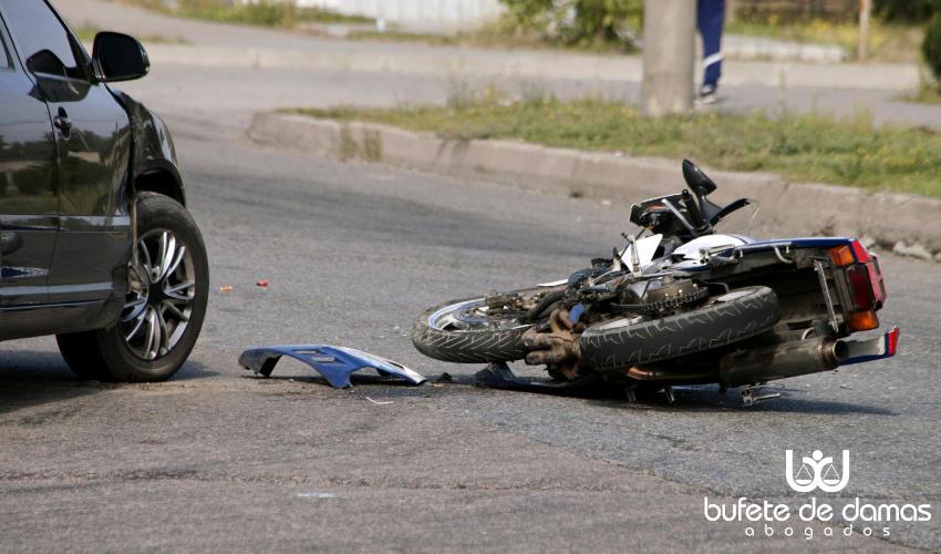 abogado accidentes tráfico en málaga