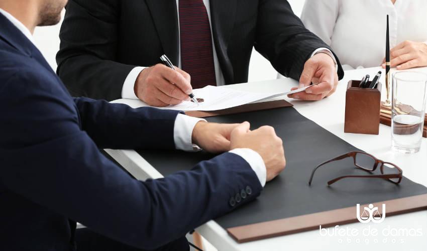 especialistas-derecho-civil