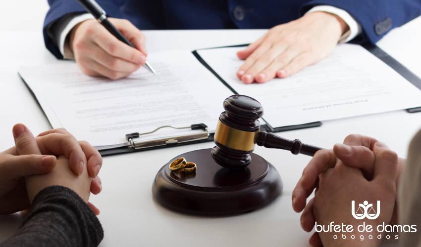 abogado-divorcios-malaga