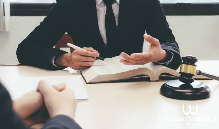 abogado-herencias-malaga