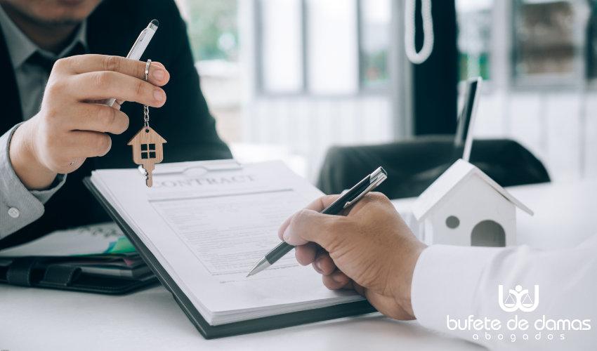 abogado-derecho-inmobiliario