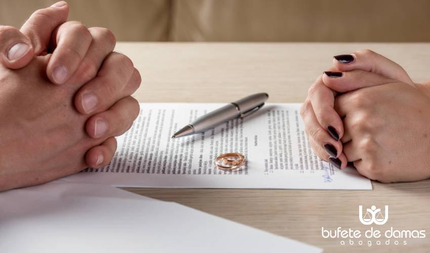 abogado-matrimonial-málaga