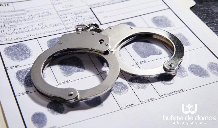 Abogados penal Málaga